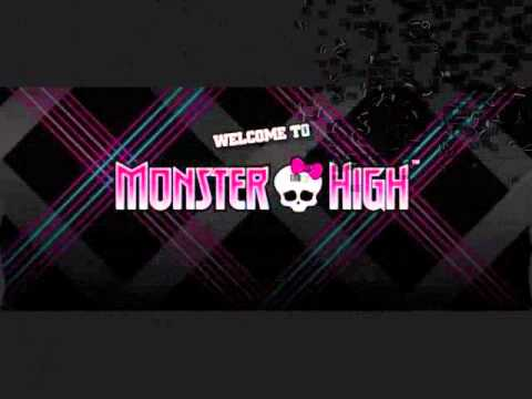 Monster High Codes For Activity Book Monster High Codes