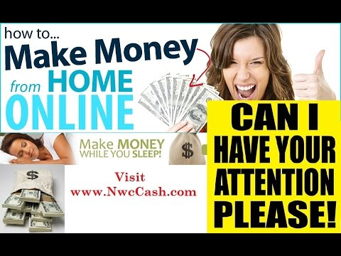 National Wealth Center Review / Overview With www.NwcCash.com