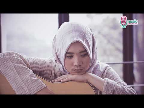download lagu TIFFANY KENANGA - SUARAMU  TEASER gratis