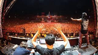(4.26 MB) DJ ASiK - Gamelan Mp3