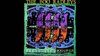 Watch Boo Radleys Adieu Cloclo video