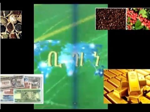Ethiopian business day news june 28 2016 የቀን 7 ሰዓት ቢዝነስ ዘገባ .ሰኔ 21 2008 ዓ.ም