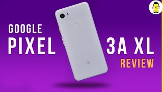 Google Pixel 3a XL review: I would buy it, but would you?