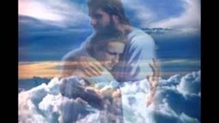 Watch Lenny Leblanc Only Love video