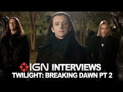 breaking dawn casting update teenage renesmee found