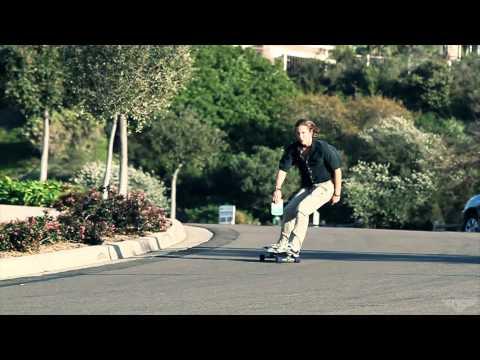 Gravity Skateboards - Montage - 43