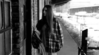Zwischen Einsamkeit und Fantasie