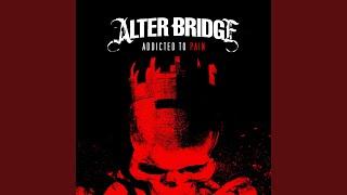 download lagu Addicted To Pain gratis