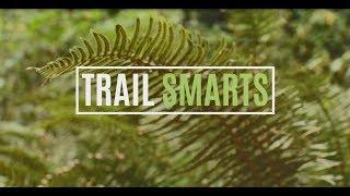 Trail Smarts - Staying Found