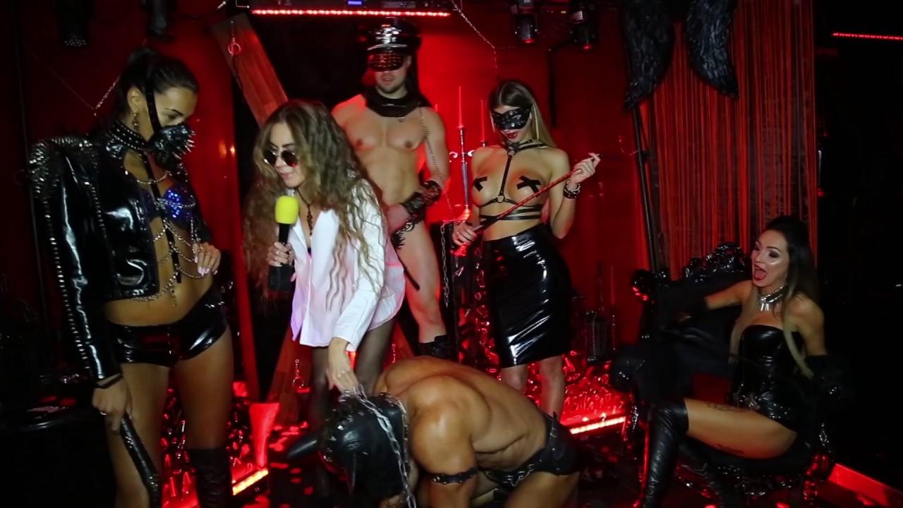 Киев порно вечеринки 51