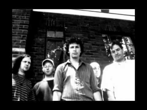 Guided By Voices - We