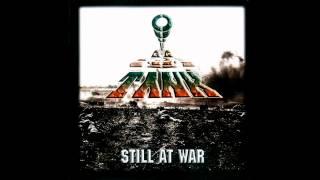 Watch Tank The World Awaits video
