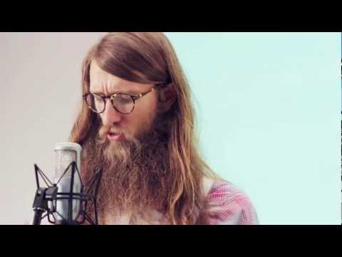Maps &amp; Atlases - Remote and Dark Years (Buzzsession)