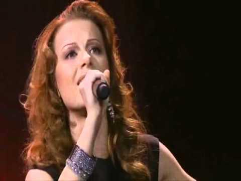 Юлия Савичева - Гуд бай, любовь (live)