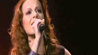 Клип Иулия Савичева - Гуд бай, увлечение (live)