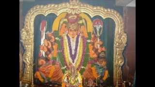 sri bhadrakali dhandakam Stotram warangal