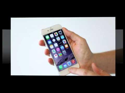 Как на iphone сделать слайд шоу