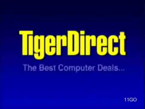 Tiger How-To: Connect Windows Media Center to your TV