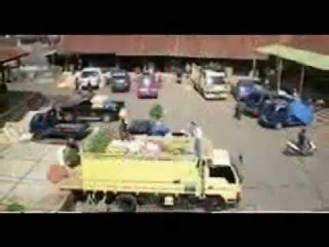 Tentang Kota Malang Raya video