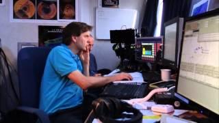 L3 WESCAM's MX™ 15 Product Video
