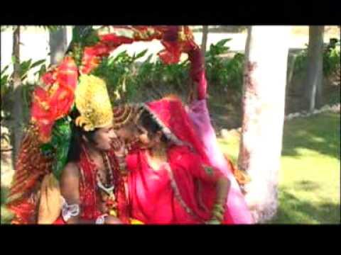 Sun Barsane Ki Chori video