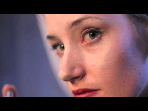 Canberra Youth Theatre presents - 4:48 PSYCHOSIS - by Sarah Kane