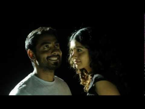 En Uyire (reprise) - Maalai Pozhudhin Mayakathiley video