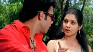 FM Fun Aur Masti Full Length Hyderabadi Movie || Part 02/10 || Aziz Naser, R.K., Payel Sarkar