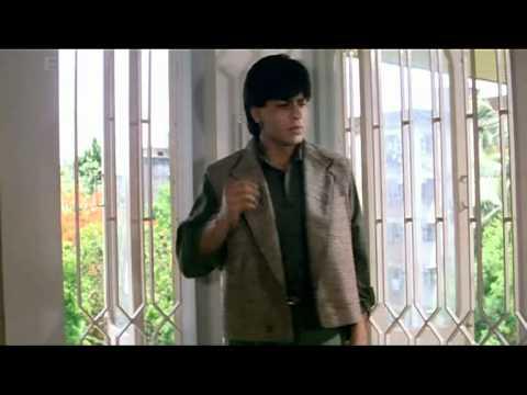 Постой (Shah Rukh Khan)