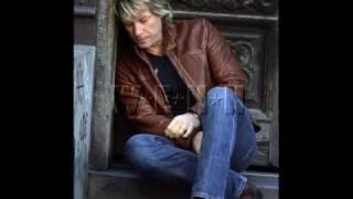Watch Bon Jovi I Am video