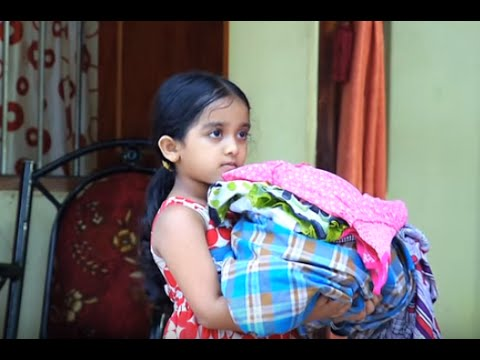 Manjurukum Kaalam Episode 66 Mazhavil Manorama