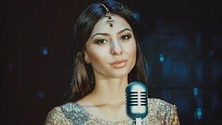 Фатима Дзибова - В Тайне