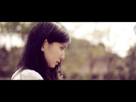 Download Lagu My Everlasting Dear - Unforgettable Six Months (2011) MP3 Free