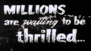 Frankenstein Official Trailer 1931 Boris Karloff James Whale Universal Horror