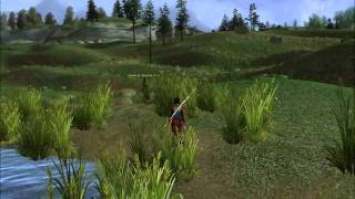 Lotro Ultra High Res DX11 #2