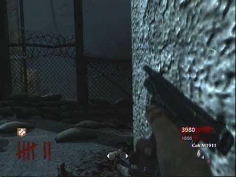 Der Riese - 3 Dog Glitches [1 Player]