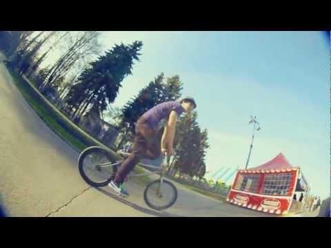 Смотреть клип Rapublic - Позитив