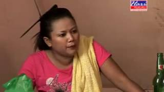 Download Lagu Lawak batak Lapo Nai Rundut Gratis STAFABAND