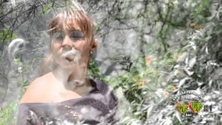 Magda la voz sensual - Como duele saber HD