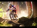 Making It: How YT Industries and Aaron Gwin Changed the Game. Part One - the Rise of Gwin
