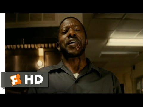 Cabin Fever 2: Spring Fever (4/12) Movie CLIP - Spiking the Punch (2009) HD
