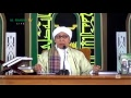 Kaum Munafik &Tertutupnya Hati dari Hidayah Buya Yahya&Ust Maulid   Al-Qur'an  14 April 2018 MP3