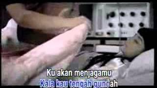 download lagu WALI - KALAU MASIH BISA MEMILIH  KARAOKE TANPA gratis