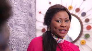 Série | Wassaa - Episode 05: Le nouveau marié