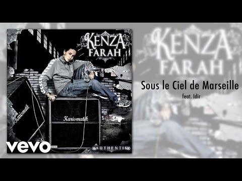 Idir - Sous Le Ciel De Marseille