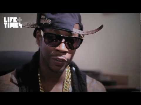 Decoded: 2 Chainz &#8220;No Lie&#8221;