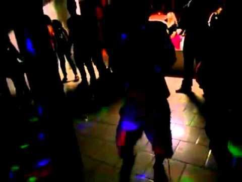 mc valet faixa de gaza social no  club das gurias