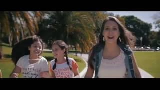 download lagu Cover - Siempre Juntos - Soy Luna 2 gratis