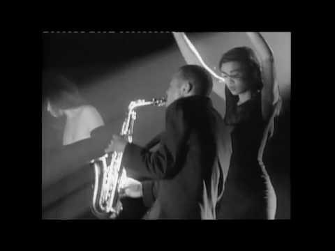 Joe Cocker - A Woman Who Loves A Man