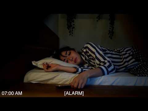 download lagu Gisel & Abirama - Sendirian (Teaser Gisel #SendirianTapiBerdua) gratis
